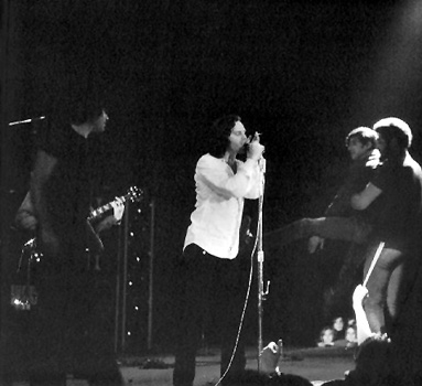 This ...  sc 1 st  The Podwits & The Doors Live in New York at the Felt Forum Boxset The Podwits