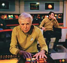 187 A Lost Star Trek Episode Surfaces Updated The Podwits