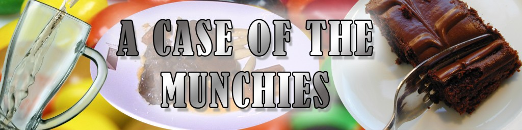 A Case of the Munchies copy