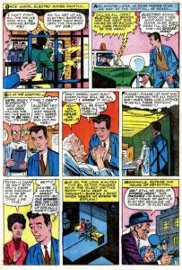 Amazing Spider-Man #9 Page 13