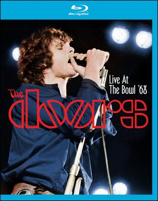 This Doors performance is certainly legendary in its own right but I sadly would not stake it up there with the aforementioned Who and Stones shows ...  sc 1 st  The Podwits & The Doors Harrison Ford u0026 the Hollywood Bowlu2026 The Podwits