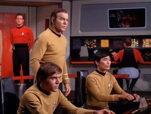 The_Enterprise_Incident_332