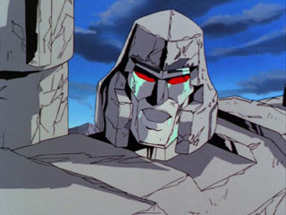 megatron1986movie