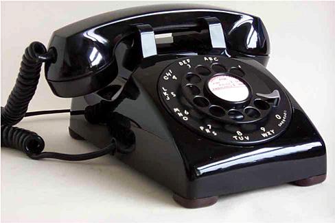 500 telephone