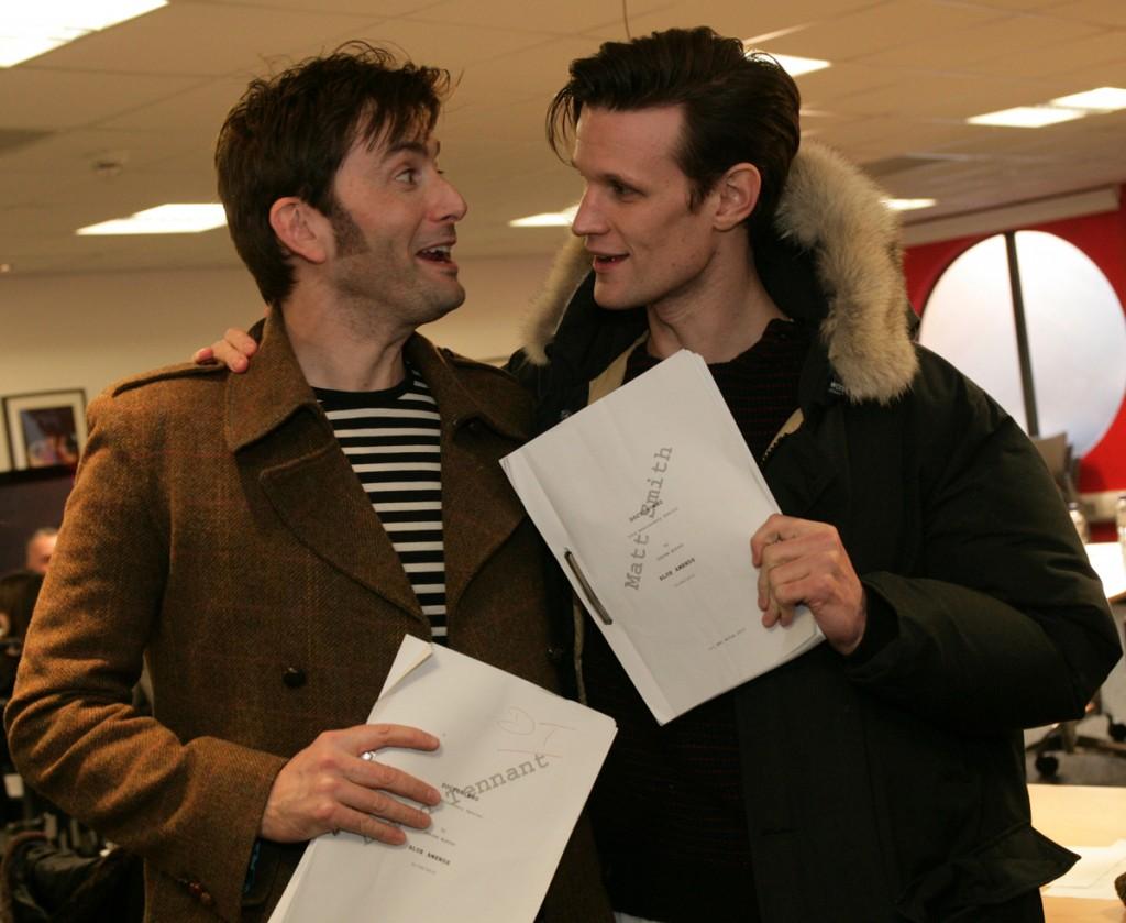 Matt-and-David-cropped