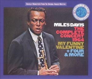 MilesCC1964