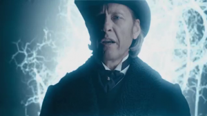 Doctor-Who-7.13-the-name-of-the-doctor-GI