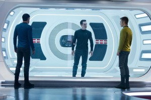Star_Trek_Into_Darkness_HD_Cast