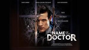 nameofthedoctor (1)