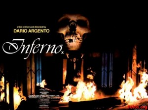 Inferno-1980-horizontal-poster
